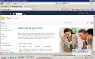 Creating Documents in SharePoint Designer 2010 Workflows