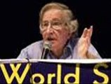 What Is Globalization? - Noam Chomsky
