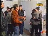 BSB sorprenden a una fan - ¡Sorpresa, Sorpresa! 1998