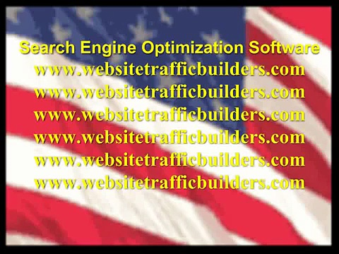 Search Engine Optimization Software – SEO Software FREE