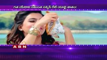 Samantha Busy with movies in Tollywood and Kollywood (04-07-2015)