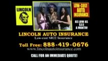 Best Funny Insurance Commercials  , Auto insurance quotes online