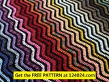 afghans to crochet free crochet patterns afghan crochet christmas afghan patterns