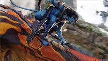 Avatar Full Movie Torrent