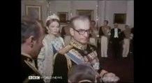Iranian Revolution 1979 Fall of a Shah 4 of 10 - BBC Documentary