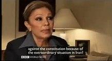 Iranian Revolution 1979 Fall of a Shah 6 of 10 - BBC Documentary