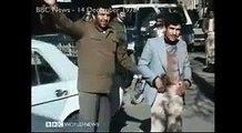 Iranian Revolution 1979 Fall of a Shah 8 of 10 - BBC Documentary