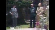 Iranian Revolution 1979 Fall of a Shah 10 of 10 - BBC Documentary