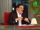 Amr Khaled  2p1 Ala Khota Al-Habeeb mohamed islam