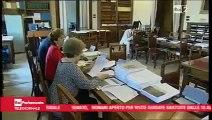 Claudio Cominardi (M5S): Rai Parlamento - Jobs Act - MoVimento 5 Stelle