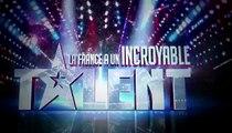 Talent Shows ♡ Talent Shows ♡ Bagad de Vannes - France's Got Talent 2014 audition - Week 1