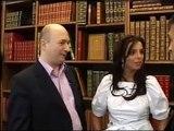 Interviu cu Ilie Dumitrescu si Codrin Stefanescu