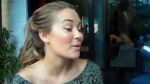 Lauren Conrad on 'The Hills' finale, crazy Spencer, and her future.mp4