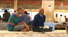 Reportage sur Sfax France 5  تاريخ صفاقس l'histoire de sfax