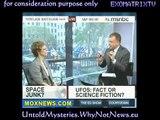 UFOs eXoPolitics 2012 & Beyond - UfoDisclosure2012 OVNI 飞碟 НЛО ユーフォー 飛碟