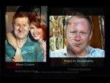 Look - Alike-uri Romanesti / Romanians Look Alikes