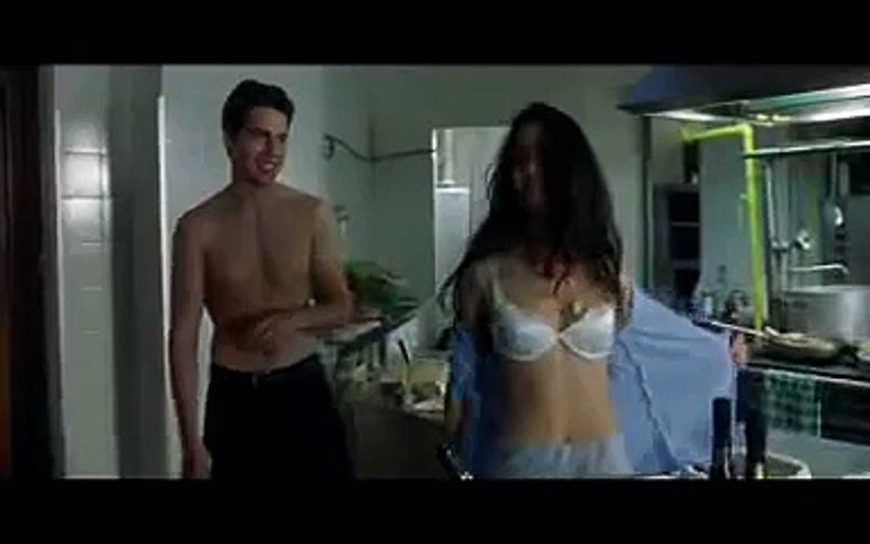 porn xxx hot pussy