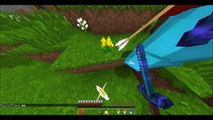 Minecraft-Pvp Ep0 - Nul, Nul, Nul!!!              [2likes???]