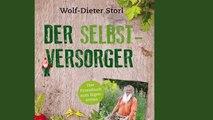 Wolf-Dieter Storl - Der Selbstversorger (GU Verlag)