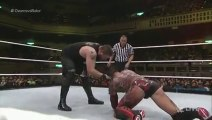 Kevin Owens vs. Finn Bálor (NXT Championship Match) [WWE:The Beast In The East]