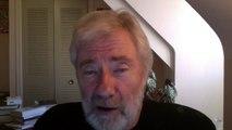 Paul Jorion - Le temps qu'il fait, le 11 janvier 2013