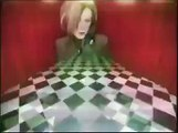 malice mizer - beast of blood pv (high quality)
