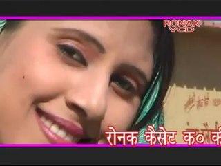 Mein Hoon Londa Rajasthani || Best Dehati Song ||  Body Kagaj Ki # 2016