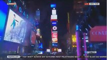 New Years 2015 Time Square Ball Drop New York City New Years Eve Ball Drop 2015N