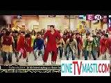 Bajrangi Bhaijaan Song Launch 4th July 2015 CineTvMasti.Com
