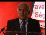 DSK, Béthune 4 avril 2007 (6)