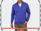 Wool Overs Men's Cashmere