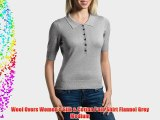 Wool Overs Women's Silk