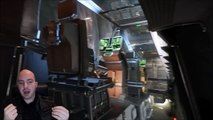 Star Citizen News Limited Ship Sale & Arena Commander 1.0.1 Released