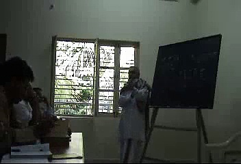 Vyakarana Kakshya (Sanskrit Grammar Classes) LSK-2  6.1