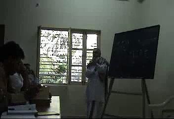Vyakarana Kakshya (Sanskrit Grammar Classes) LSK-2  6.1
