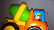 Trucks For Children, Dump Trucks, Monster Trucks, Garbage Trucks, Trash Trucks # 2 by JeannetChannel
