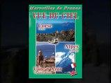 Vue du ciel n°2 : Alpes, Côte d'Azue, Corse (existe en DVD & VOD)