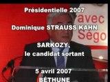 DSK, Béthune 4 avril 2007 (8)