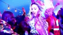 Madonna vs Curbi vs Sander Kleinenberg Bitch Im Madonna JD Live House Bootleg Dirty  (www.BreakZ.us)