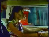Страшная и Смешная Реклама Напитка 2) Scary and funny Drink Ads 2) pelottava ja hauska