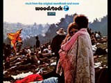 Ten Years After - I'm Going Home(Woodstock 1969 Concert), Mono-Mix from 1969 Cotillion LP recording.