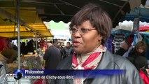 Clichy-sous-Bois, dix ans après les émeutes