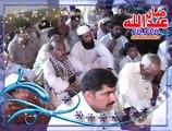 Qare Farooq Zheer Sahib joma rmzan (Fikry Akrat )parat 2
