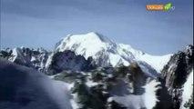 Planète Terre, aux origines de la vie - Saison 1 - EP 01/13 - Les Alpes