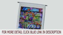 Get fl_128871_1 Spiritual Awakenings Graffiti Art - Abstract graffiti art in rainbow Best