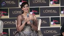 Report ask very bed question to Sonam Kapoor most embarrassing moment for her in front of Public