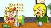 GAMING HEROES #1 : Jeux Vidéo Vs. Jeux Mobile