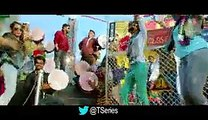 Chaar Shanivaar HD Video Song All Is Well [2015]