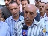 تواصل إضراب موظفي مؤسسة الاتصالات في تونس