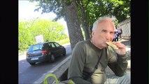 Živkovići - Primitivni Srbi u Parizu (Primitive Serbs in Paris)